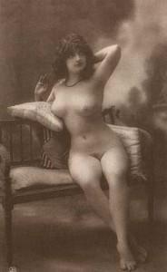 19th_century_nude