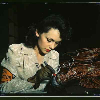 Kabels checken