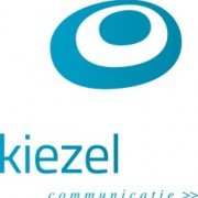 Kiezel Communicatie