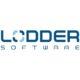 Lodder