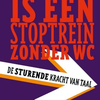 Een sprinter is een stroptrein