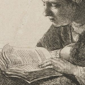 Beter schrijven? Lees!