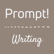 Logo Prompt Writing